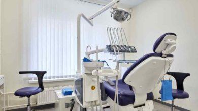 Photo of Во Владимирской области открылись стоматологические поликлиники