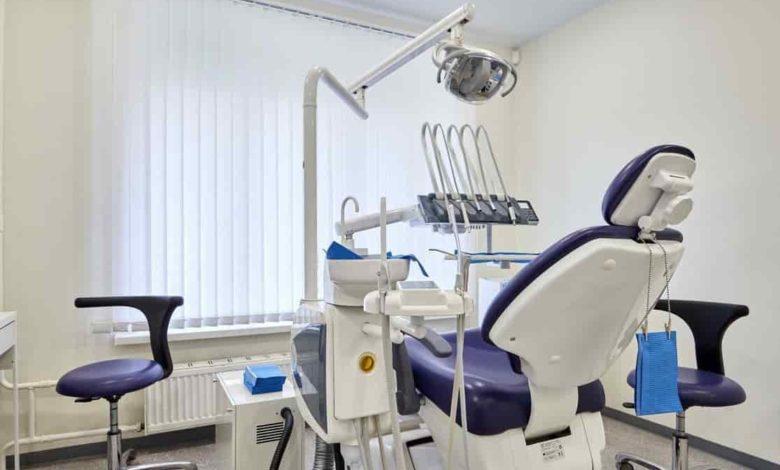 стоматология,стоматологический кабинет,зубной кабинет,стоматологическое кресло,зубное кресло,