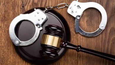 Photo of Суд оправдал обвиняемого в изнасиловании полуторагодовалой дочки