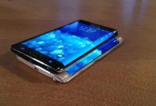 Photo of Вязниковец украл телефон из торгового центра