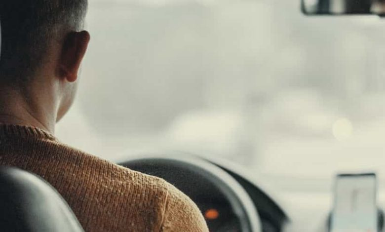 водитель,шофер,