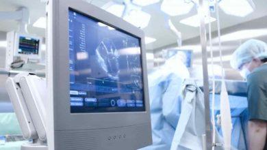 Photo of С начала года в регионе высокотехнологичную медпомощь получили почти 4 тысячи пациентов
