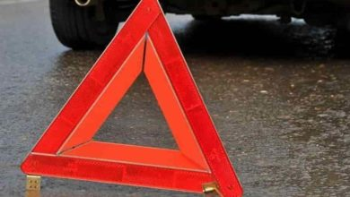 Photo of На дорогах области погибли 6 человек