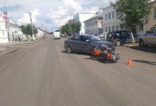 Photo of На дорогах области за неделю погибли 3 человека