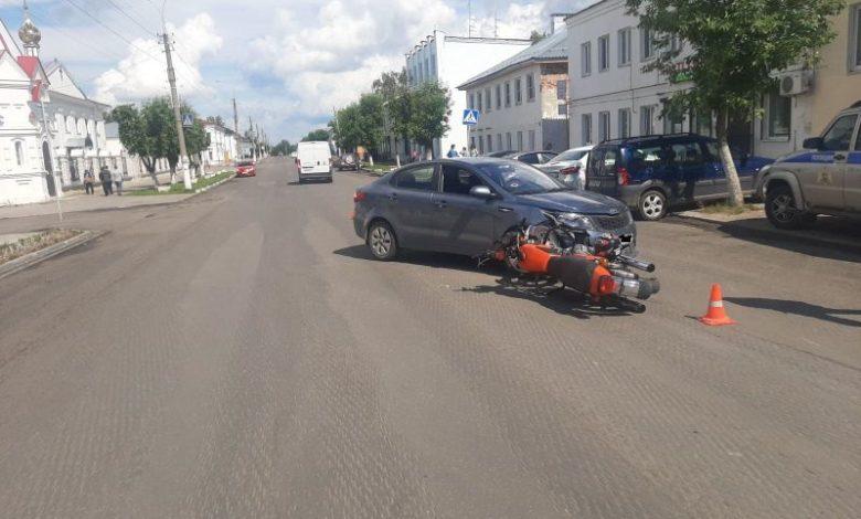 На дорогах области за неделю погибли 3 человека
