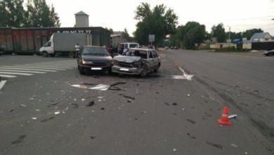 Photo of На прошлой неделе в регионе на дорогах погибли 5 человек