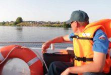 Photo of В этом году в регионе утонули 9 человек, в том числе — 2 ребёнка