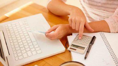 Photo of В стране хотят ввести налоговый вычет из пенсии