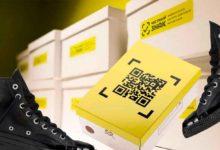Photo of С 1 июля на каждой продаваемой паре обуви должна быть маркировка
