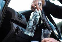 Photo of Дело пьяного водителя направили в суд