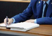Photo of Прокурор выслушал жителей посёлка Степанцево