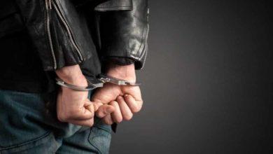 Photo of За два дня в регионе задержали 26 человек, находящихся в розыске