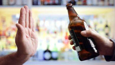 Photo of За покупку спиртного для подростков будут штрафовать