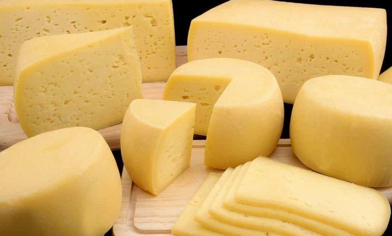 сыр,как выбрать сыр,