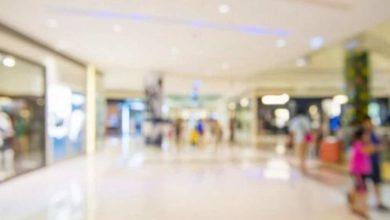 Photo of С 6 июля во Владимирской области могут открыться торговые центры