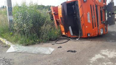 Photo of На прошлой неделе на дорогах региона погибли 4 человека