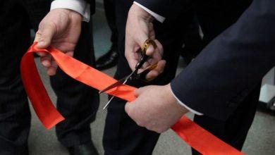 Photo of В регионе готовятся к открытию 19 мастерских на базе колледжей