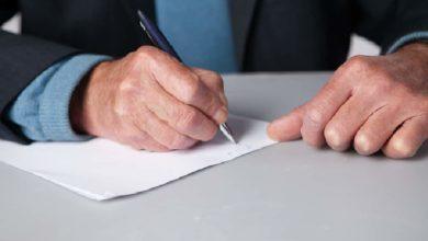 Photo of Федеральные льготники могут сделать выбор до 1 октября