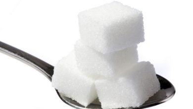 Photo of Стало известно, сколько сахара съедает среднестатический житель России