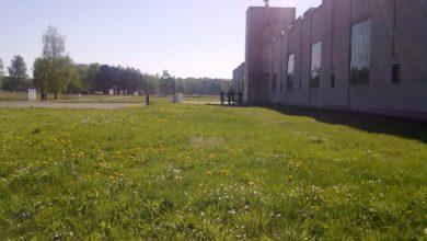 Photo of Во Владимирской области на полигоне погиб солдат