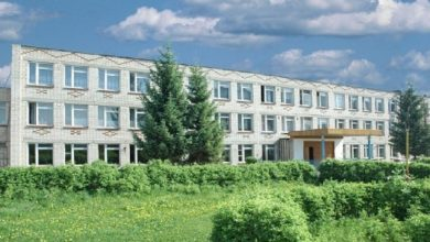 Photo of Директора школы оштрафовали на 20 тысяч рублей
