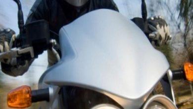 Photo of Украл мотоцикл у своего знакомого