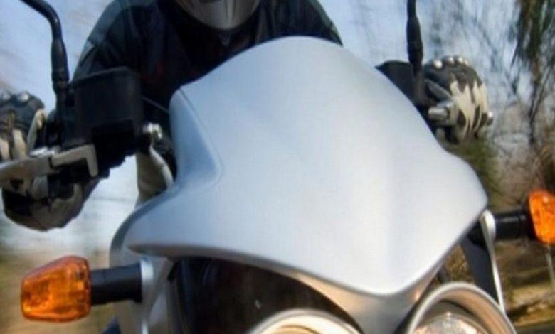 за рулем мотоцикла,украл мотоцикл,кража мотоцикла,похитил мотоцикл,