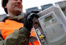 Photo of Во Владимирской области начали менять старые электросчётчики на «умные»