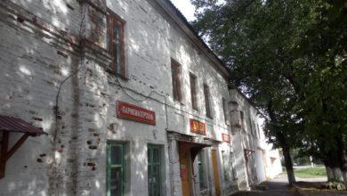 Photo of В городской бане Вязников кассиром работал министр иностранных дел Литвы
