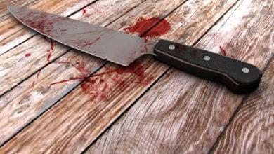 Photo of Убила собутыльницу, вызвала скорую и скрылась с места преступления