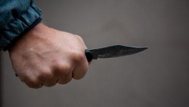 Photo of Приставил нож к горлу школьницы и требовал деньги