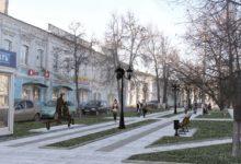 Photo of Новая архитектурная сенсация