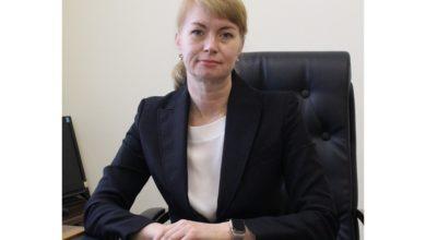 Photo of Во Владимирской области новый директор Департамента здравоохранения