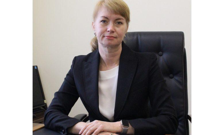 Елена Утемова,