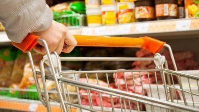 Photo of Какие продовольственные товары вырастут в цене к Новому году