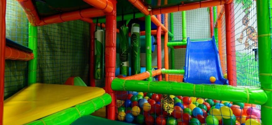 детские развлекательный центр,игровая комната,