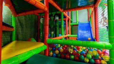 Photo of Деятельность детских развлекательных центров приостанавливается