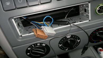 Photo of Криминальная четверка пойдет под суд за кражи из автомобилей