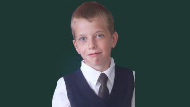 Photo of МВД объявило о вознаграждении в 1 миллион рублей за помощь в розыске пропавшего ребёнка