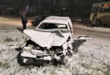 Photo of На дорогах региона на прошлой неделе погибли 3 человека