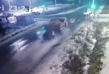 Photo of Видео: Трое полицейских погибли в ДТП во Владимирской области