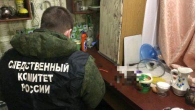 Photo of Жесть: мужчина обезглавил 6-летнего ребёнка