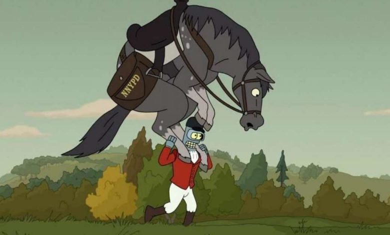 конокрадство,конокрад,кража лошадей,