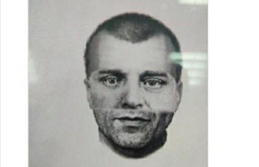 Внимание, розыск: педофил изнасиловал 10-летнюю девочку