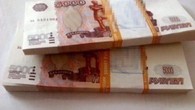 Photo of Никологорский аграрно-промышленный колледж получит 1 миллион рублей