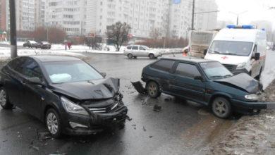 Photo of На прошлой неделе в регионе погибли 5 человек в ДТП