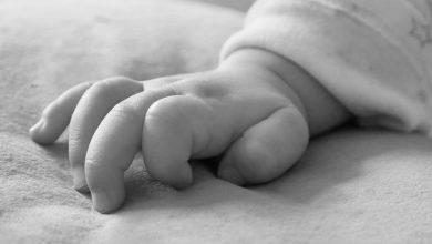 Photo of Полуторогодовалый ребёнок умер при загадочных обстоятельствах