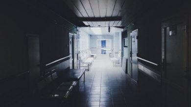 Photo of Чем опасна ночь для больных коронавирусом?