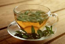 Photo of Какой чай помогает бороться с коронавирусом