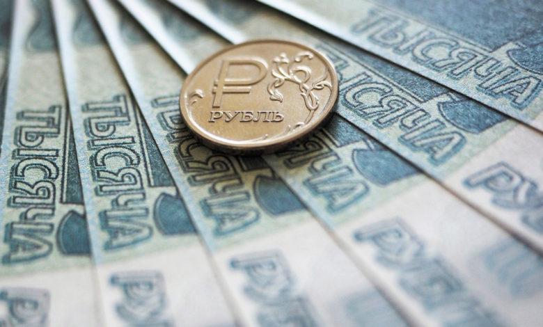 деньги,деньги на благоустройство,
